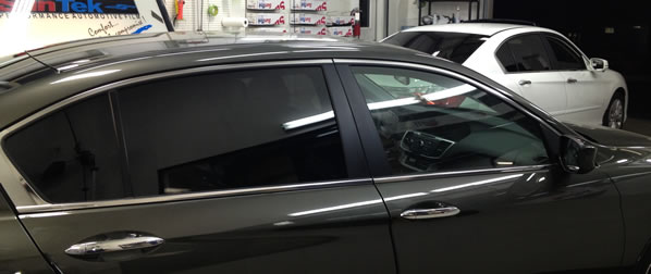 Learn window tinting training from rightlook. Com.